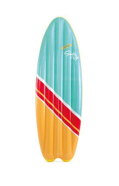 Lehátko nafukovací surf 178x69cm v krabici