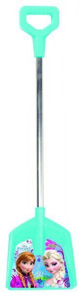 Lopata 67cm plast Ledové království/Frozen 12m+ Wader
