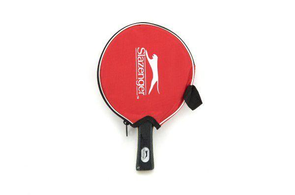 Pálka na stolní tenis Slazenger 25cm