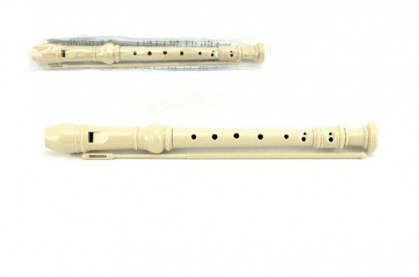 Flétna reálná 32cm v sáčku
