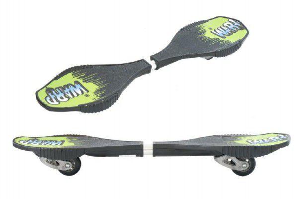 Skate & in-line