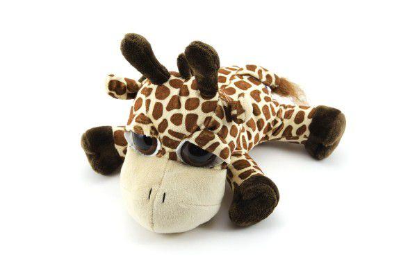 Žirafa Sofie plyš 28cm