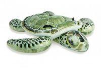Želva nafukovací 191x170cm
