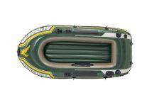 Člun nafukovací Seahawk 2 236x114x41cm