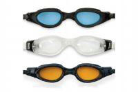 Plavecké brýle 14+