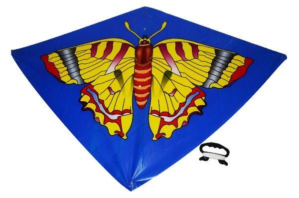 Létající drak – 110 x 72 cm