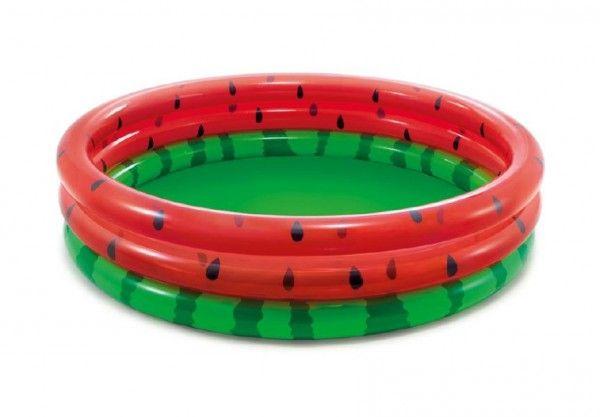 Bazén meloun dětský 2+
