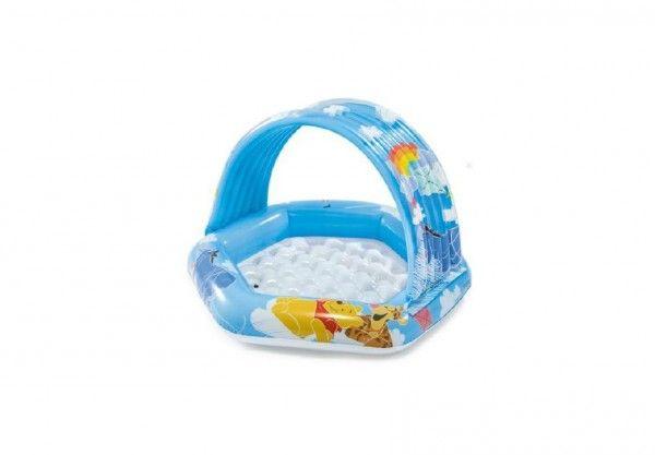 Bazén dětský 1-3 let