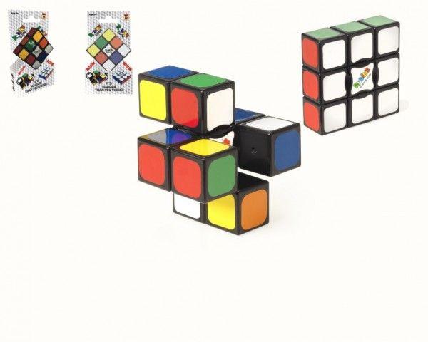 Rubikova kostka Edge