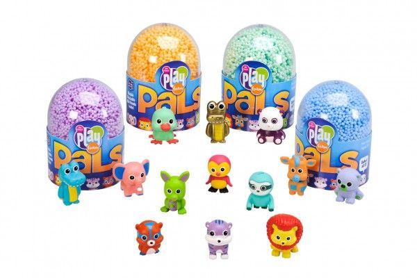 Modelína/plastelína PlayFoam