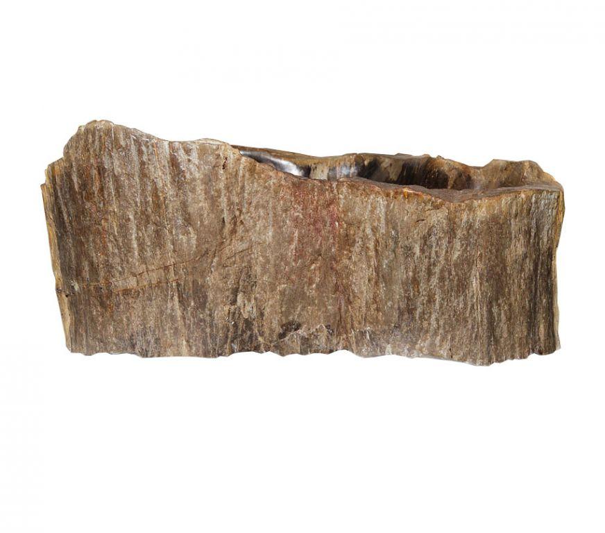 Umyvadlo z přírodního kamene SINK FOSSIL