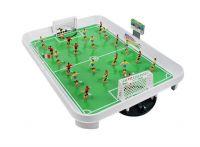 Stolní fotbal L