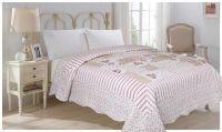 Přehoz přes postel ORLANDO 220 x 240 cm