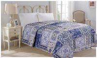 Přehoz přes postel ORIENT 140 x 220 cm