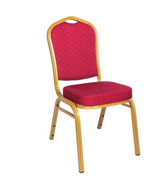 Banketová židle Narcius