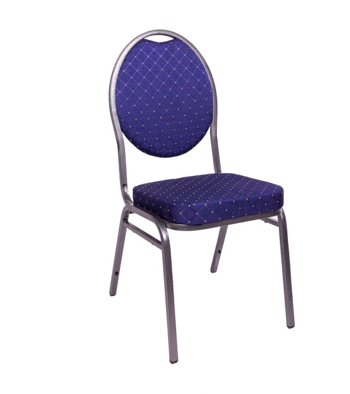 Chairy MONZA 1147
