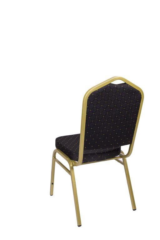 Banketová židle Dahoman