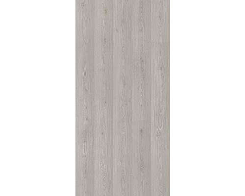 Laminátová podlaha Kaindl - šedý dub - 2,9 m2