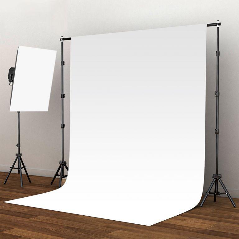 Konstrukce na uchycení fotopozadí 305 cm
