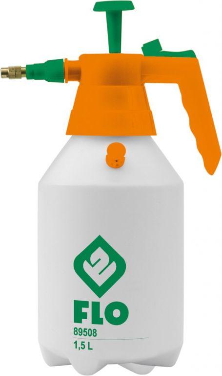 Flo Postřikovač tlakový ruční 1,5 L