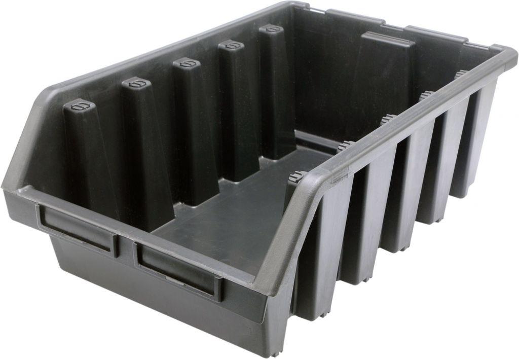 Skladovací box - XL