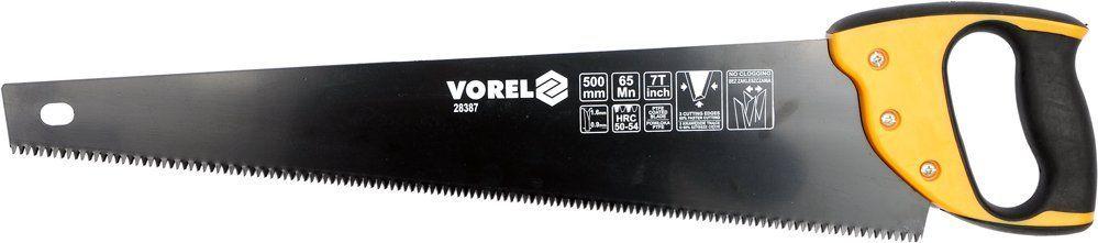 Pila na dřevo – 500 mm