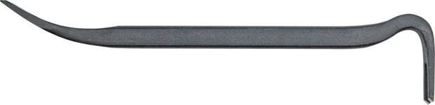Páčidlo kalené - 16 x 30 x 600 mm