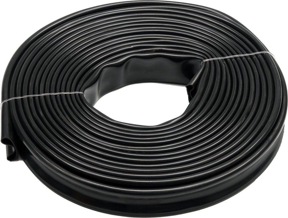 """Výtlačná hadice pro čerpadla 1"""" – 10 m"""