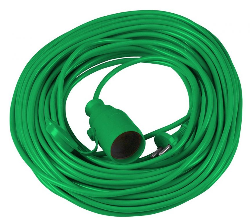 Kabel prodlužovací 10 m