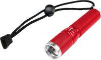 Kapesní svítilna voděodolná - 110 lm