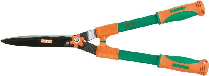 Nůžky na živý plot - 570 mm