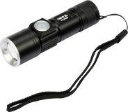 LED svítilna XT-E CREE - 350 lm