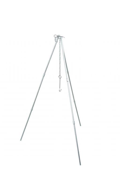 Skládací trojnožka, 86 cm