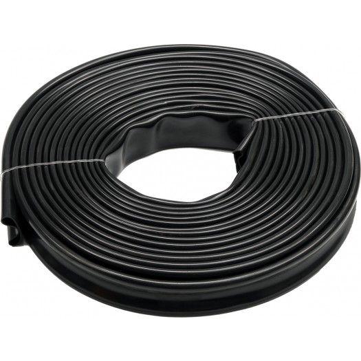"""Výtlačná hadice pro čerpadla 1"""" – 20 m"""