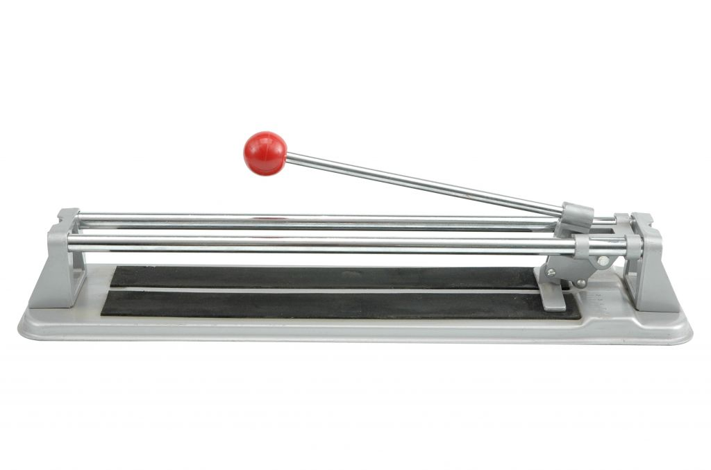 Řezačka na obklady - 400 mm