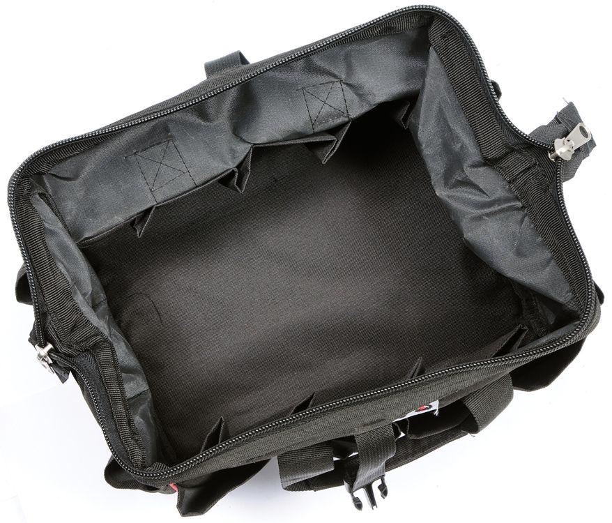 Taška na nářadí – 42 x 29 x 30 cm