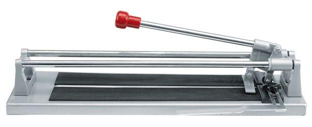 Řezačka na obklady - 600 mm, teflon