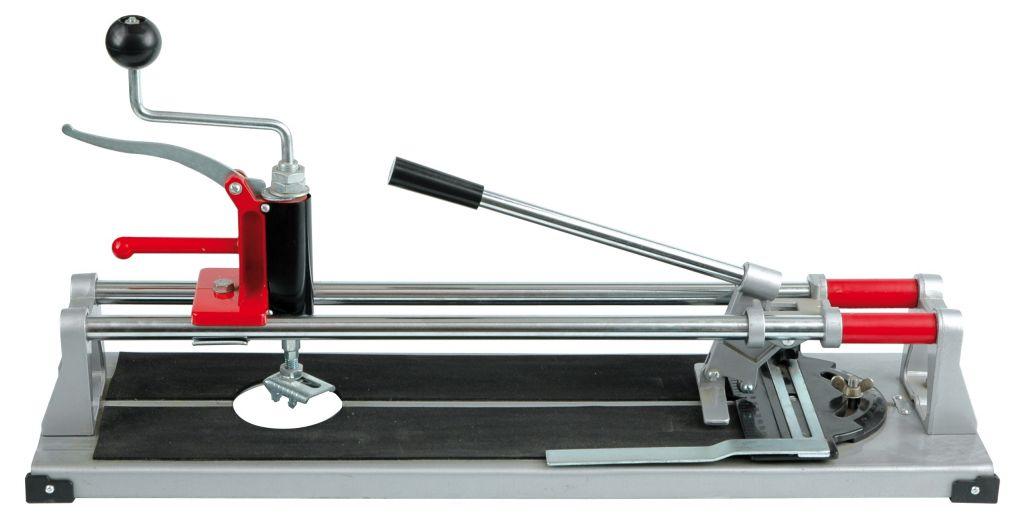 Řezačka na obklady - 450 mm