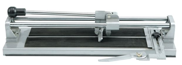 Řezačka na obklady - 500 mm