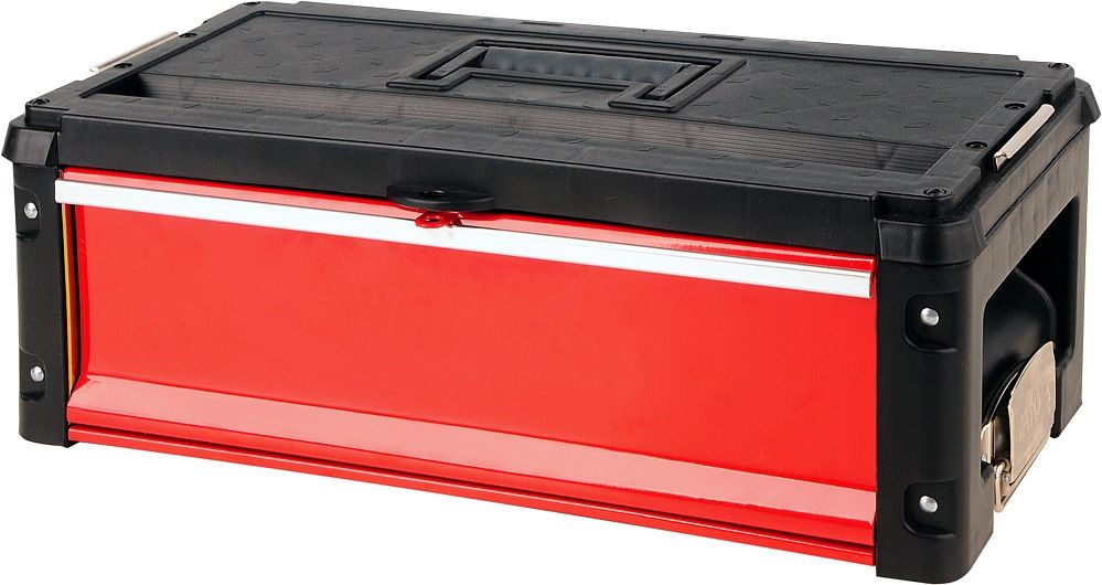 Skříňka na nářadí - 1 x zásuvka