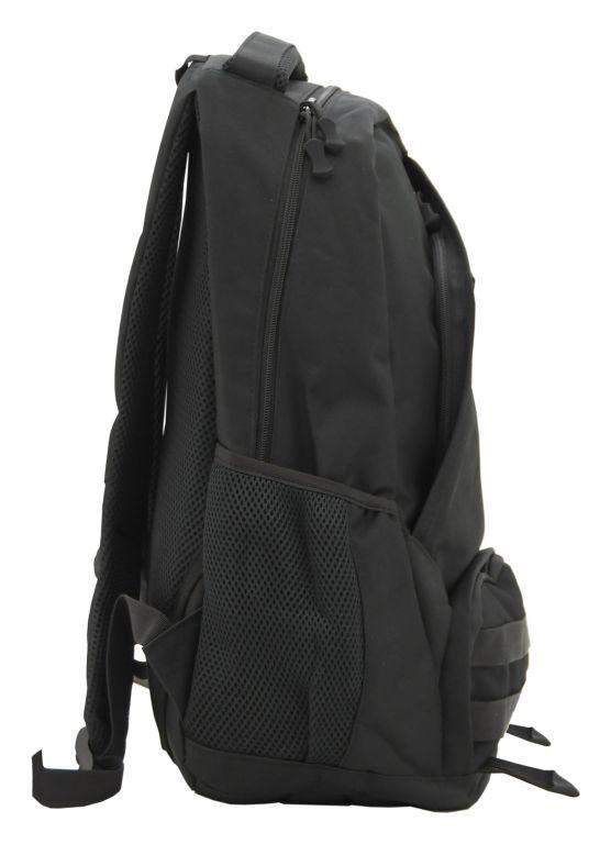 Batoh na záda BLACK WIN – 30 L