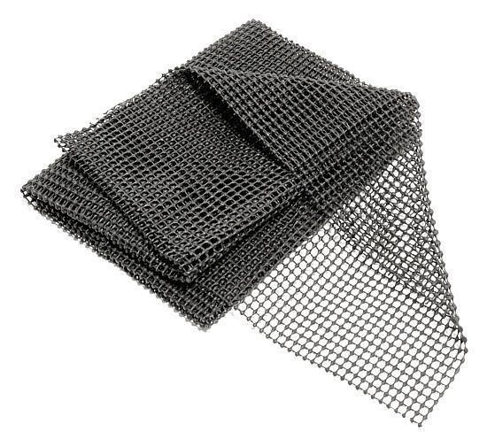 Protiskluzová podložka do kufru - 100 x 120 cm