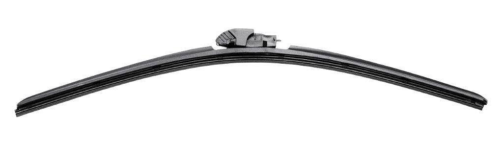 Stěrač Hella Cleantech - 550 mm