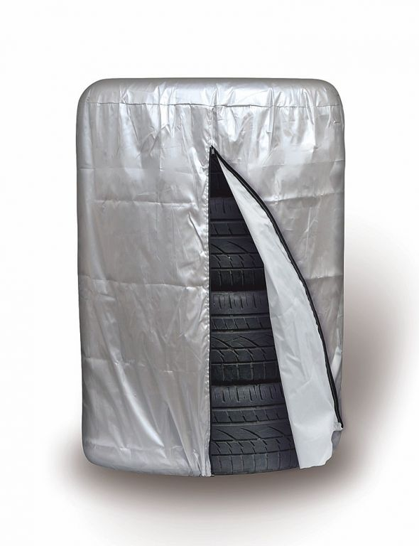 Obal na pneumatiky - 66 x 96 cm