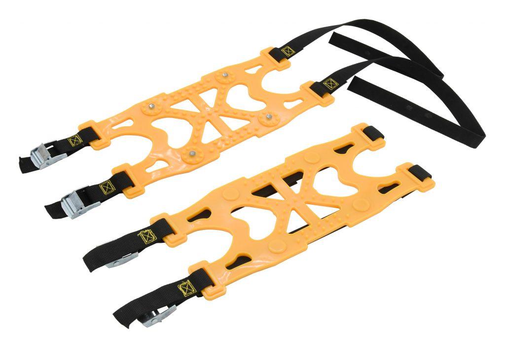 Vyprošťovací pásy - univerzální, 6 mm