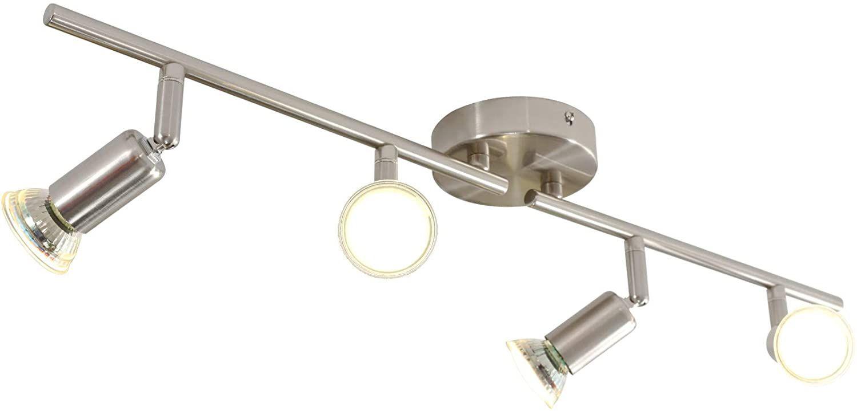 LED stropní světlo, 240 lm, 3000 K