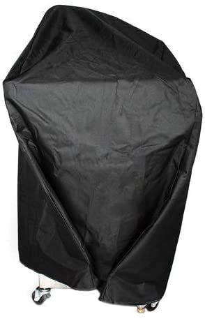 Ochranný obal na plynový gril 4+1 BBQ, 145 x 115 x 65 cm
