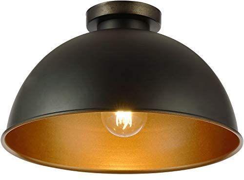 Stropní světlo se stínidlem, 60 W, 220 - 240 V