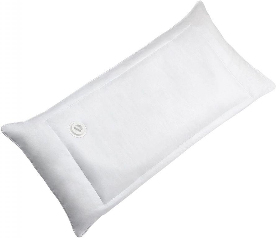 Vodní polštář, 40 x 80 cm