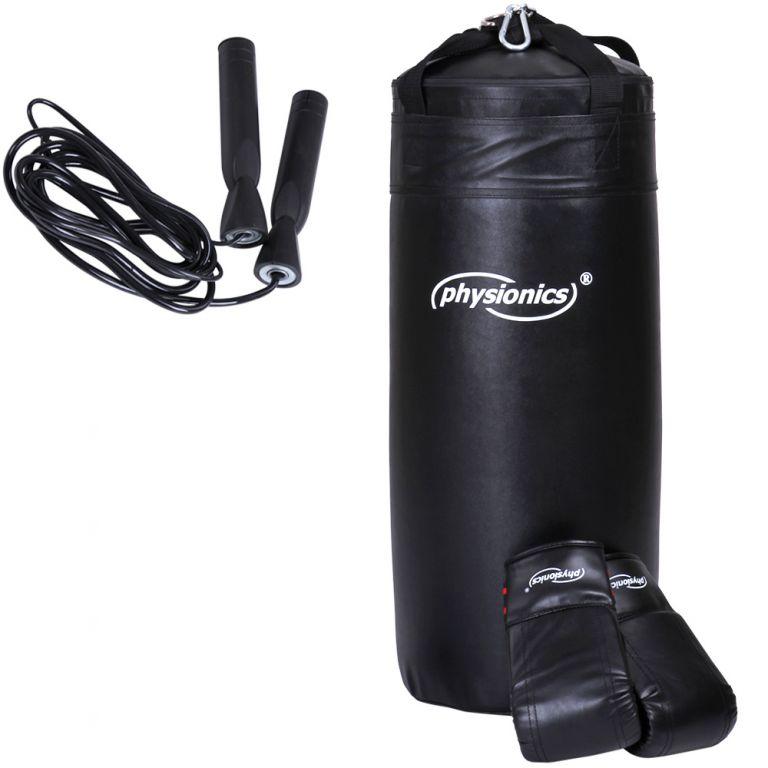 PHYSIONICS Boxovací sada pro děti, 13 kg